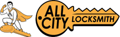 All City Locksmith