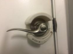 Safety 1st Baby Lock