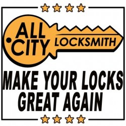 Make Your Locks Great Again