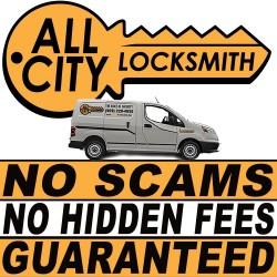 No Scams No Hidden Fees Guaranteed