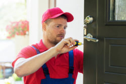 Locksmith Cucamonga