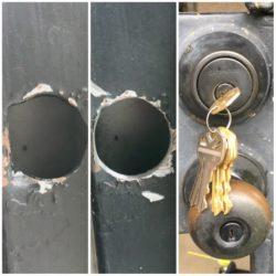 Locksmith Ontario