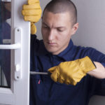 Criteria When Looking For A Qualified Locksmith Ontario Area